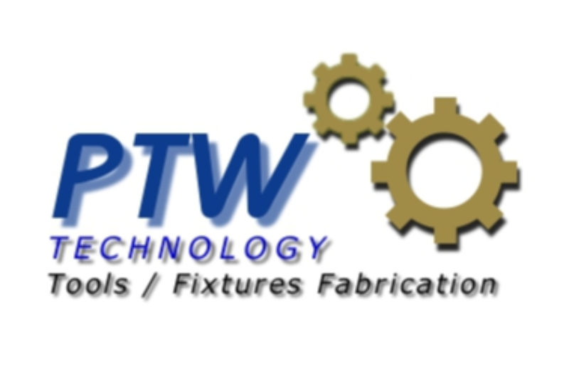 ptw technology company limited