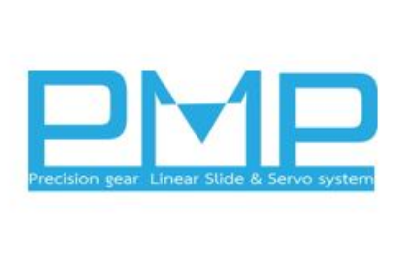 precisionmotionproducts, servomotor, servo drive, linear slide