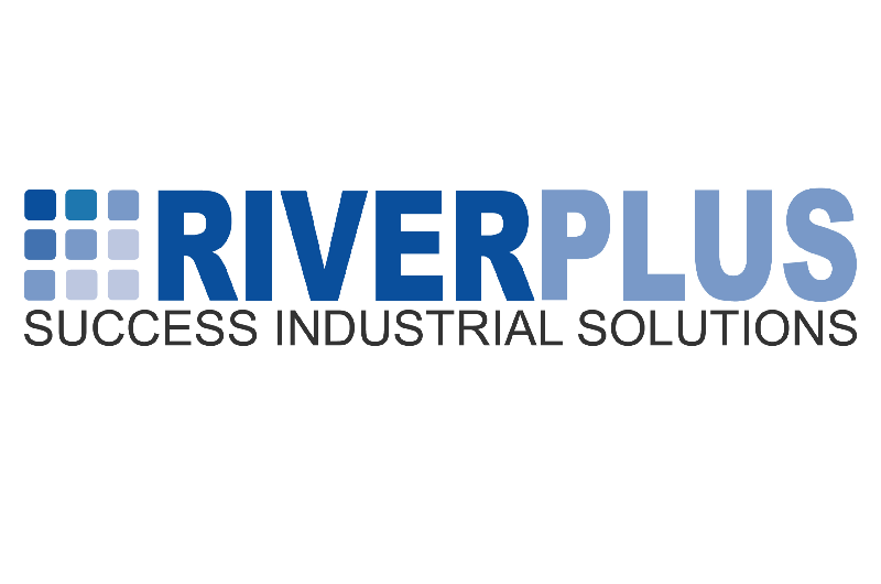 riverplus